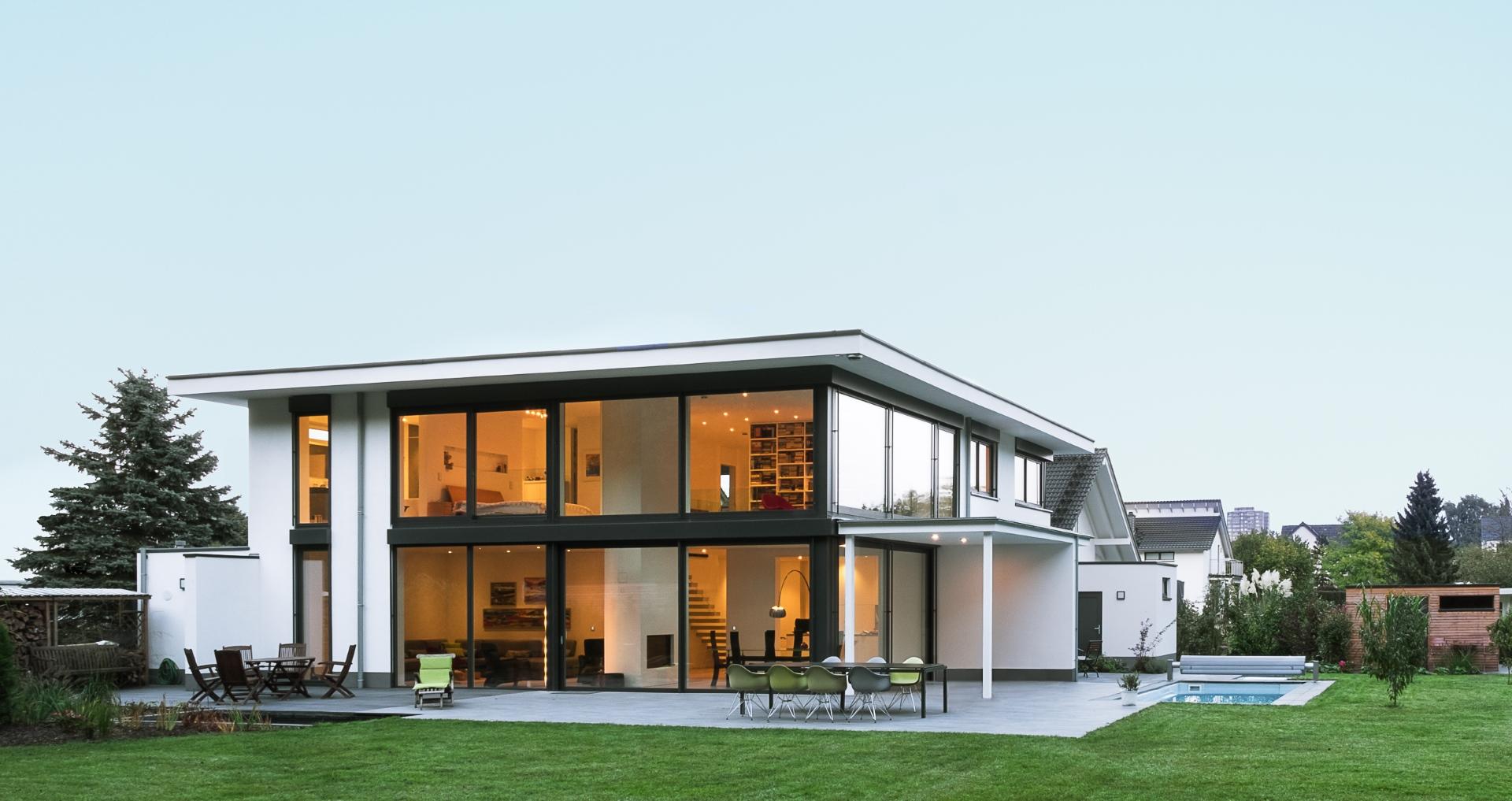 sam architektur bergisch gladbach. Black Bedroom Furniture Sets. Home Design Ideas